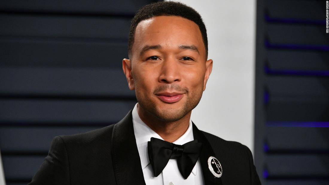 2nd edition of 'The Disney Family Singalong' adds John Legend, Katy Perry
