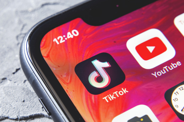 TikTok to introduce adult controls worldwide, disable direct messaging for users under 16