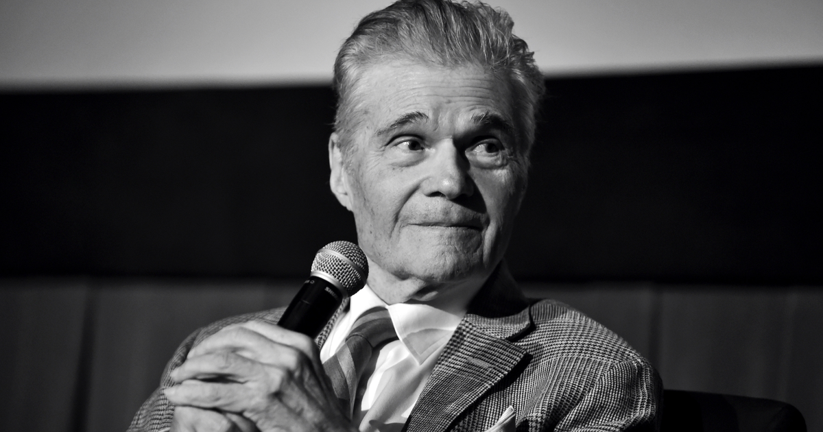 Fred Willard, who brought his comic presents to 'Modern Family,' is dead at 86