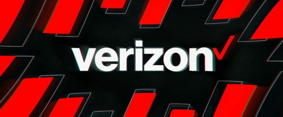 Verizon has new student discounts on unlimited plans for college students